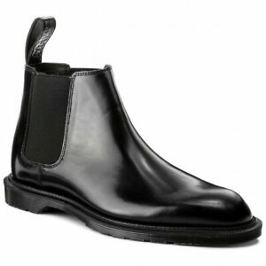 New Mens US Size 9 Doc Dr Martens Wilde