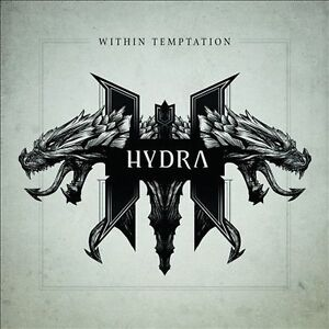 Hydra-Within-Temptation-CD