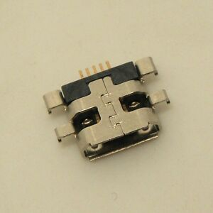 Details about Brand New Micro USB Charging Port DC Power Connector for ASUS  VIVOTAB ME400C