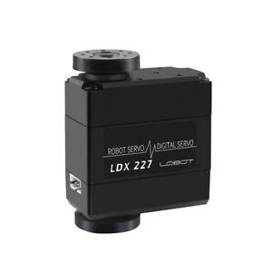 LOBOT-LDX-227-17kg-270-Degree-Digital-Servo-For-RC-Robot