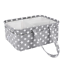 DOKEHOM-Large-Baby-Diaper-Caddy-Organizer-Multifunctional-Nappy-Storage-Nursery thumbnail 6
