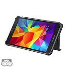 ORIGINAL Samsung SM-T235 Galaxy Tab4/Tab 4 7.0 Leather Book Case Cover Pouch