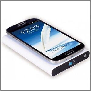 PHONE-POWERBANKS-Website-Upto-204-A-SALE-FREE-Domain-FREE-Hosting-FREE-Traffic