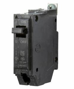 GE-THQB-1-Pole-15-Amp-Bolt-on-THQB1115