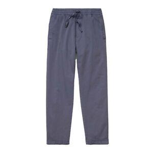 Carhartt-Lawton-Pant-Pantalone-Uomo-I026517-03-08XGD-Decent-Purple