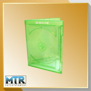 Microsoft-Official-Xbox-One-Replacement-Case
