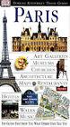 Paris by Alan Tillier (Paperback, 1993)