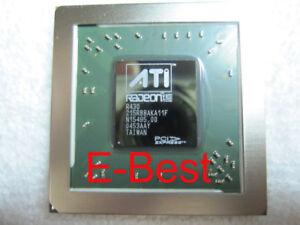 ATI R480 Consumer 4P Driver