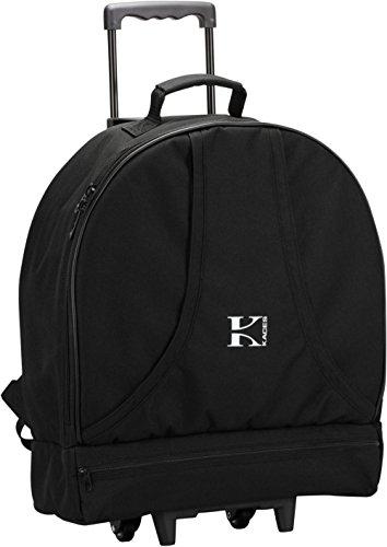 KACES KDP160W Snare Drum Drum Drum Kit Bag Lift Pull bb49ae