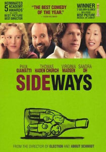 Sideways-DVD-2005-Full-Screen-Disc-Only