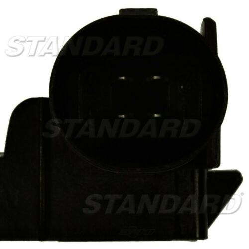 Brake Light Switch Standard SLS-473