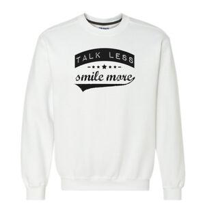 Talk-Less-Smile-More-Alexander-Hamilton-Premium-Cotton-Sweater-Aaron-Burr