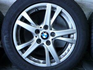 WINTERREIFEN-ALUFELGEN-ORIGINAL-BMW-ACTIVE-GRAN-TOURER-F45-F46-473-205-60-R16