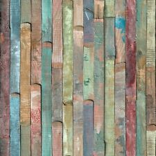 d-c-fix, Selbstklebefolie, Design Rio,  Rolle 90 cm x 1500 cm  200-5600