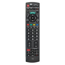 For Panasonic TV TX-L37U3E , TX-L42E3B , TX-L42E3E , TX-L42S20E