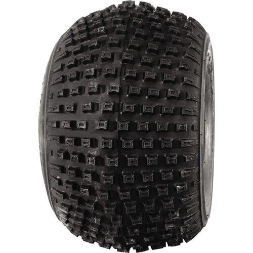 CST C829 25x12-9 ATV Tire 25x12x9 Knobby 25-12-9