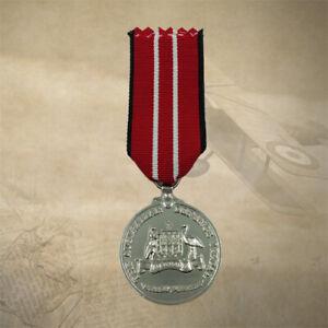 Australian-Defence-Medal