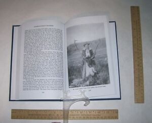 Alaskan-Yukon-Trophies-Won-and-Lost-by-G-O-Young-illustrated-hardback-reprint