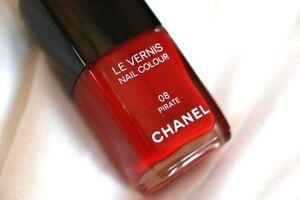 1x-Chanel-Le-Vernis-Longwear-Nail-Colour-08-Pirate-new