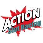 actionslotracing