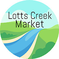 Lotts Creek Market