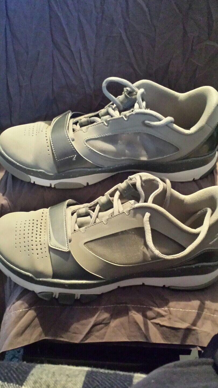 quality design 295e9 be962 Nike Nike Nike Jordan trunner dominan FLX reduccion de precio casual  salvaje 2ba3cf