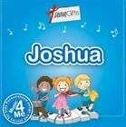 Unknown Artist Music 4 Me Joshua CD