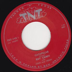 RAY-CAMPI-Catapillar-7-034-45