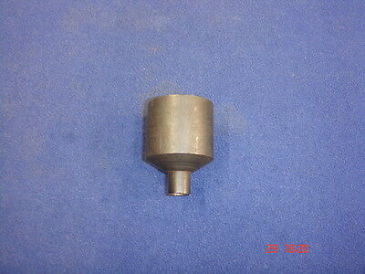Guide Bush 10mm Diameter for Guide Bush System Elu//Dewalt Routers Mof177e Dw625