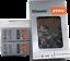 3 Stihl Sägeketten Picco Micro 3//8P-1,1-50 für Stihl MS170 35cm 3610 000 0050
