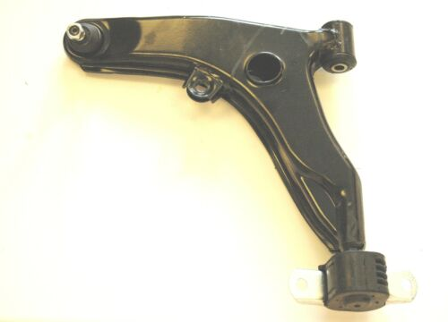 FOR MITSUBISHI CARISMA 1995-1999 FRONT LEFT TRACK CONTROL WISHBONE ARM WISHBONE
