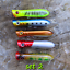 5-Genuine-HENGJIA-fishing-savage-popper-lure-surface-pike-perch-trout-baits-gear thumbnail 3