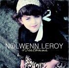 Bretonne von Nolwenn Leroy (2012)