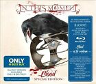 Blood [Only @ Best Buy] by In This Moment (CD, 2 Discs)
