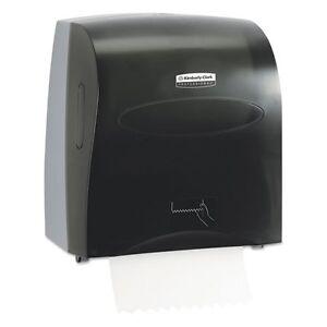 Scott Slimroll Hand Towel System - 10441