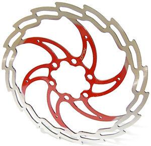 XLC-disco-de-freno-br-x02-disc-160-180-203-6-agujeros