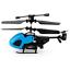 Mini-Nano-Remote-Control-RC-Radio-Helicopter-Gift-Toys-for-Kids-Micro-Drone-Toy thumbnail 14