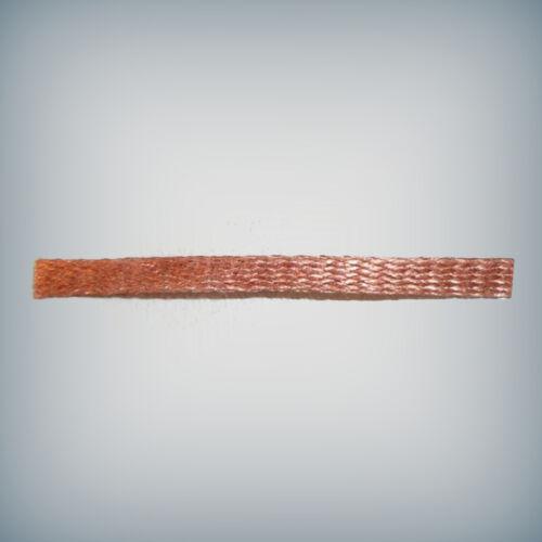 2x HF Drossel 470µH 10cm Lötlitze 2x LNK305GN 2x Widerstand 47 Ohm 3W