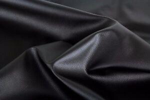Kunstleder-Lederimitat-Swafing-Rex-Farbe-Schwarz-Breite-140-cm