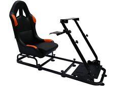 Simulator StuhlRacing Sitz Fahr Simulator Spiel Stuhl Xbox Playstation PC F1