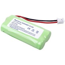 Teléfono batería para Siemens Gigaset v30145-k1310-x359