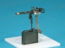 LEGEND 1/35 LF12A4 M134 Minigun 2 tamiya dragon afvclub trumpeter academy meng