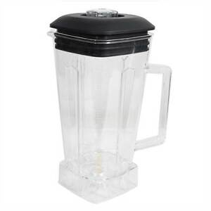 Hardin-VMUJUG-Vita-Mix-Replacement-64oz-Polycarbonate-Container-Jug-w-Top-Cover