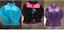 NWOT-Snozu-Girls-Fleece-Jacket-VARIETY thumbnail 1