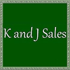 K and J Sales
