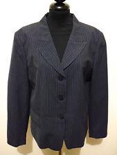 MAX & CO. Giacca Donna Lana Woman Wool Jacket Sz.L - 46