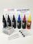 miniatura 6 - CARTUCCE RICARICABILI PER EPSON TIPO T03A1 603XL 603 stampante WF-2830DWF