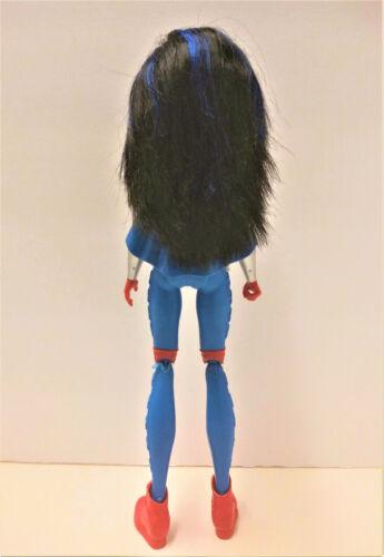 """DC Super Hero filles 12/"""" Wonder Woman"""