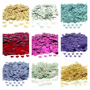 Quality-Table-Top-Confetti-Wedding-amp-Party-Decorations-for-Sprinkle-amp-Scatter
