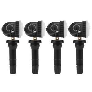 4pcs-TPMS-Tire-Pressure-Monitoring-Sensor-for-Ford-F-150-Mustang-Edge-15-18-am